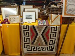 Bucks County Antiques Dealers Association Member Listing
